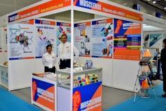 Musclerox-1 (1)