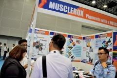 Musclerox-1 (17)
