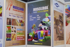Musclerox_MECS18 (6)