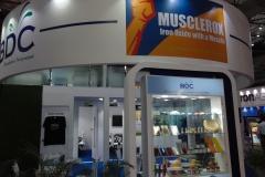 Musclerox (1)