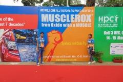 Musclerox (10)