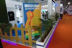 Musclerox (3)