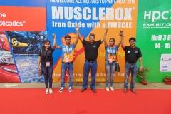 Musclerox (9)