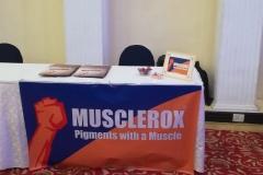 Musclerox-4