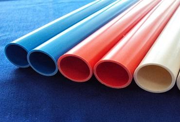 Plastic Pigment Manufacturers & Suppliers