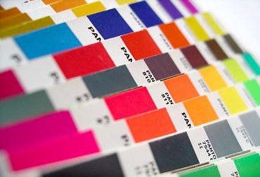 Paint Pigment Manufacturers & Suppliers in India