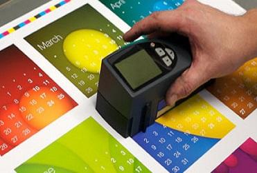 Printing Ink Pigments