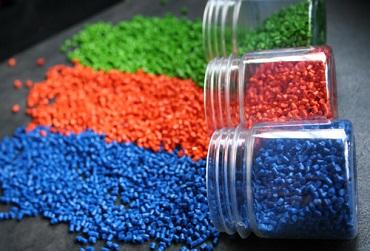 Plastic Pigment Manufacturers
