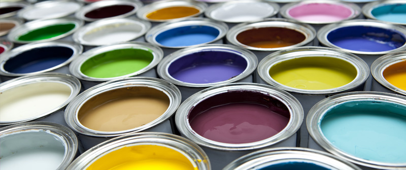 Paint Pigment Suppliers : Being one of the finest paint pigment manufacturers, we believe that customer satisfaction is the route in building enduring relationship which further leads to the growth of the company. Among the top paint pigment manufacturers, we have the expertise of technical experts who are dedicated to serve you better. We are one of the industry professional paint pigment suppliers that have a wide range of end use industry for paints. Our paint pigments provide the best possible fit to your paint needs.