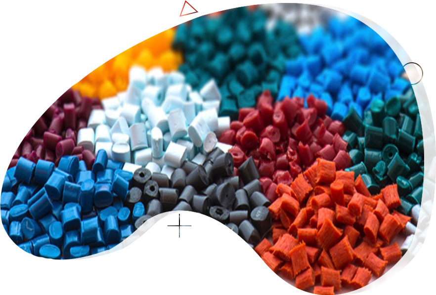 Color Pigment Manufacturers & Suppliers in China