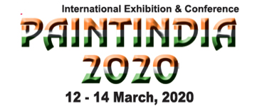 Paint India 2020
