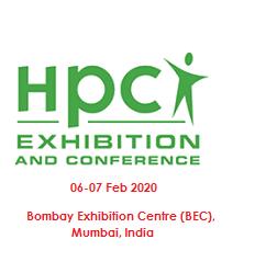 HPCI India 2020