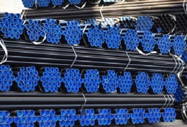 Plastic Pigment Manufacturers & Suppliers in India
